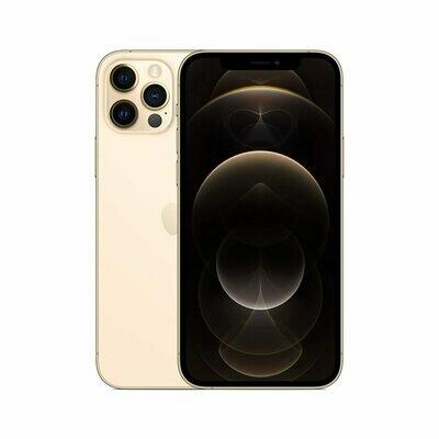 Apple iPhone 12 Pro 128GB Gold,