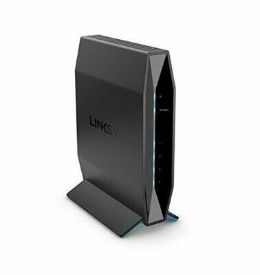 Linksys E5600 AC 1200 Dual-Band