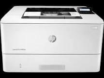 HP LaserJet Pro M405dn