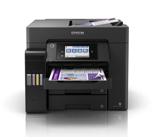 Epson L6570  Ink Tank  Printer
