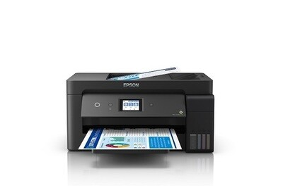 Epson  L14150 All-in-One Ink Tank Printer