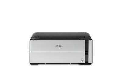 Epson EcoTank Monochrome M1170 Wi-Fi InkTank Printer