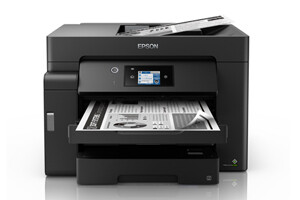 Epson EcoTank M15140 A3 Wi-Fi Duplex All-in-One Ink Tank Printer