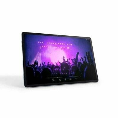 Lenovo Tab P11 Pro (11.5 inch, 6GB, 128GB, Wi-Fi+LTE), Slate Grey