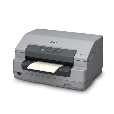 Epson PLQ-30 Passbook Printer
