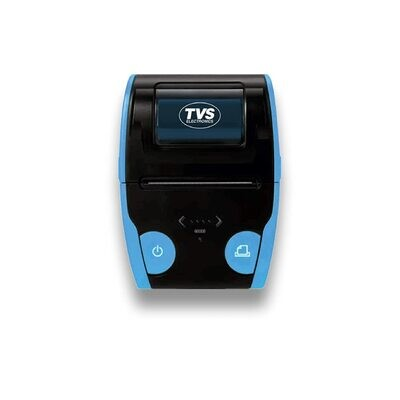 TVS Electronics MP 280 Lite Mobile Printer