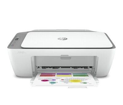 HP Deskjet Ink Advantage 2776 WiFi Colour Printer