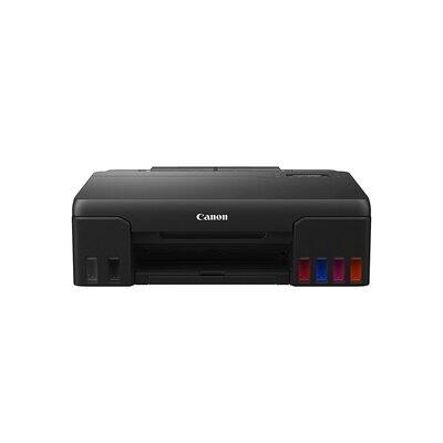 Canon PIXMA G570 Single Function Inktank Wi-Fi Photo Printer