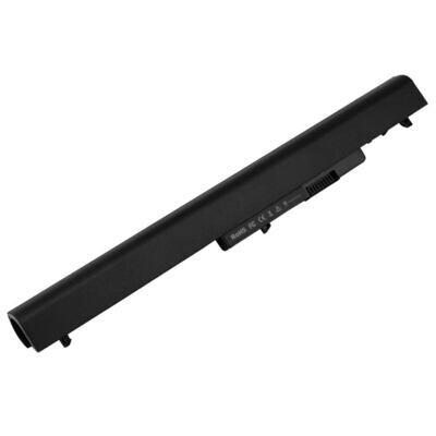 HP OA04 Notebook Battery