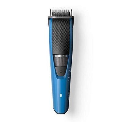 Philips BT3105/15 Cordless Beard Trimmer