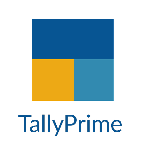 Tally Prime Silver to Gold Upgrade