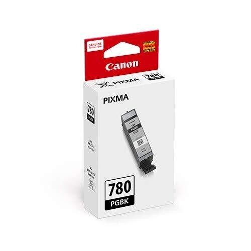 Canon PGI-780PGBK Cartridge (Black)