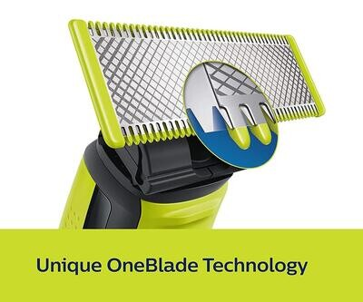 Philips QP210/50 Oneblade Replaceable Blade