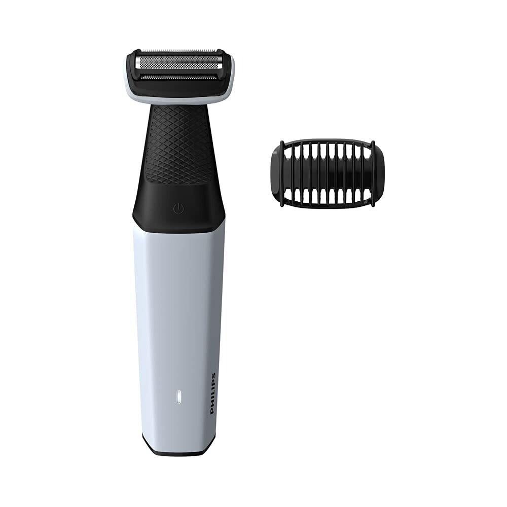 Philips BG3005/15 Cordless Bodygroomer