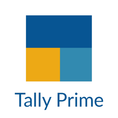 Tally Prime Multi User