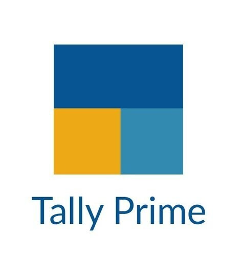 Renewal, Tally Prime Silver, Single User