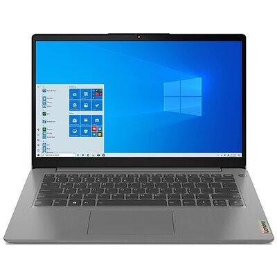 Lenovo IdeaPad Slim 3i Laptop