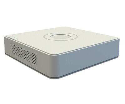 Hikvision DS-7A08HQHI-K1 8-Channel DVR