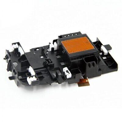 Brother LK7633001 Printhead for J100, J105, J200, T300, T500