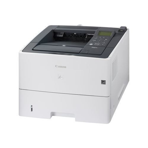 Canon LBP 6780X Single Function Laser Printer