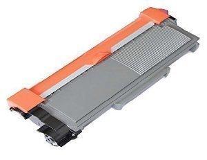 LT TN 2365 Toner Cartridge, Black