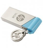 HP 16GB Pen Drive, 2.0 V215B
