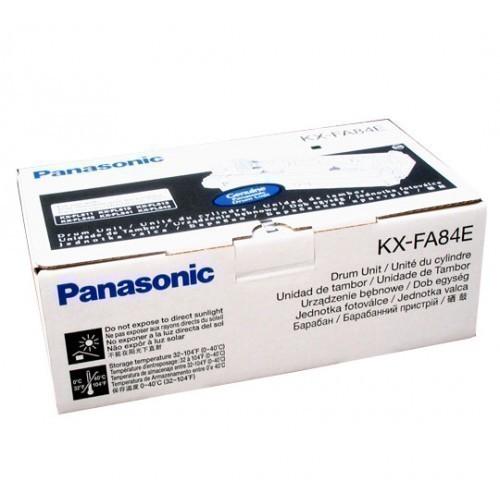 Panasonic KX-FA84E Drum Unit