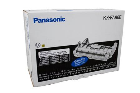 Panasonic KX-FA86E Drum Unit Cartridge