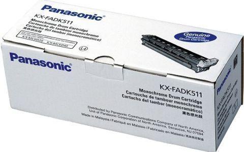 Panasonic KX-FADK511E Mono Drum Unit
