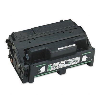 Ricoh SP43 Magenta Toner Cartridge