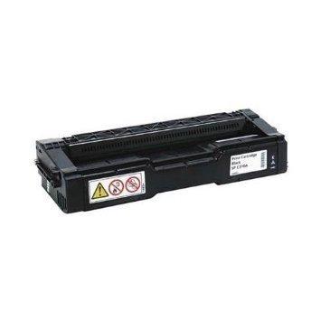 Ricoh SPC 232SF / 231SF / C232DN / C242DN Toner Cartridge