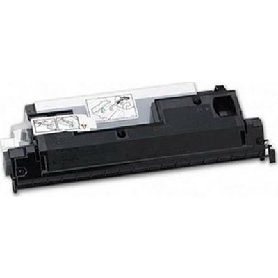 Ricoh SP C250DN / SP C250SF Toner Cartridge, Black