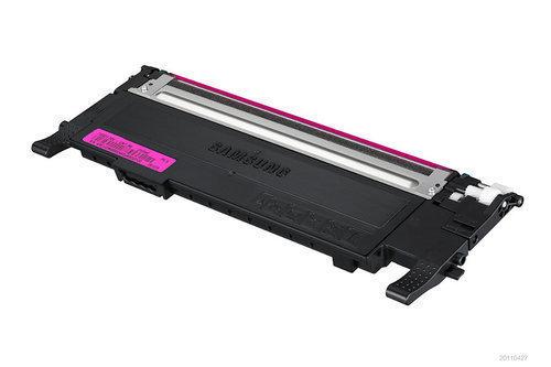 Samsung CLT-M4073S Magenta Toner Cartridge