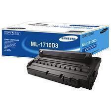 Samsung ML-1710D3 / XIP Toner Cartridge, Black