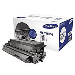 Samsung ML-2150D8 / XIP Toner Cartridge, Black