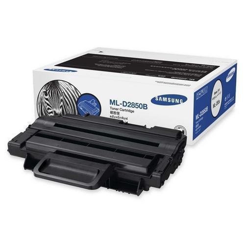 Samsung ML-D2850B / XIP Toner Cartridge, Black
