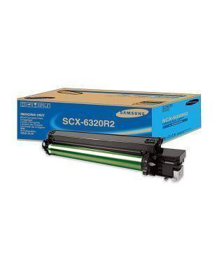 Samsung SCX-6320R2 / XIP Drum Unit