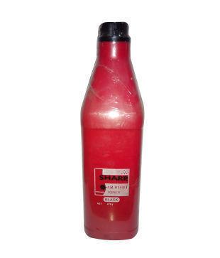 Sharp Ar-015Bt Black Toner Bottle