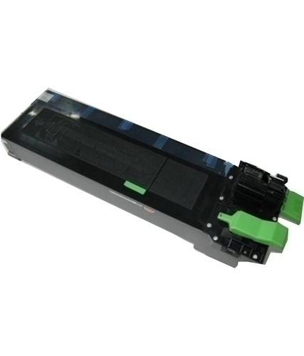Sharp AR-016 ST Toner Cartridge