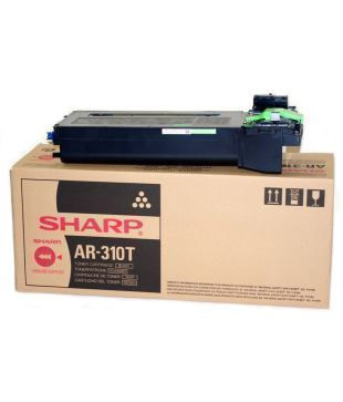 Sharp AR-310 ST Toner Cartridge
