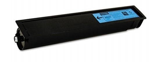 Toshiba E STUDIO FC-25d Cyan Toner Cartridge