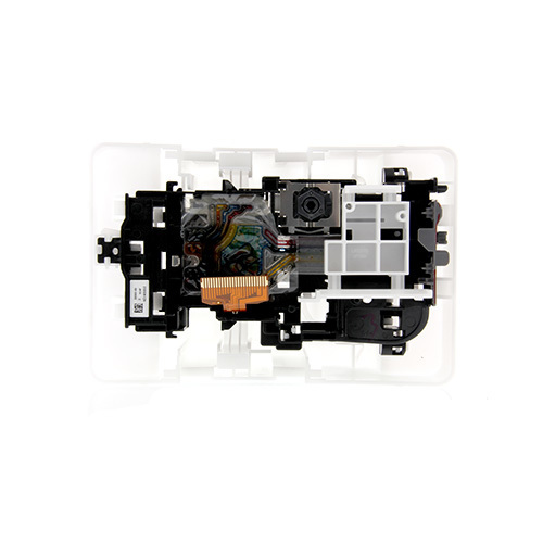Brother LK6584001 Printhead