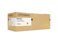 Ricoh SP C730DN Yellow Toner Cartridge