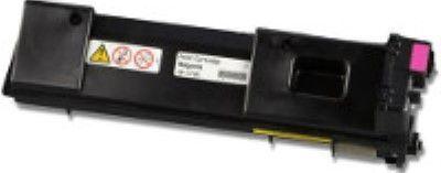 Ricoh SP C730DN Magenta Toner Cartridge