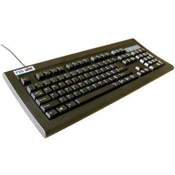 TVS Gold Bharat Keyboard, Devanagari, USB