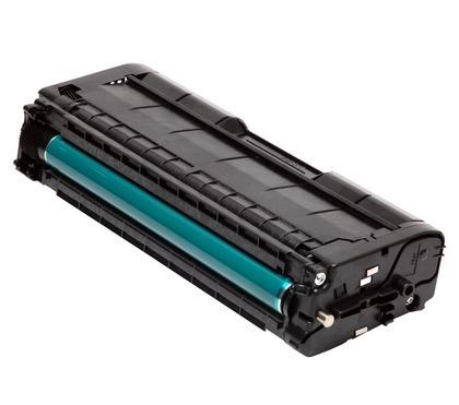 Ricoh SP C252 DN / SP C252SF Cyan Toner Cartridge
