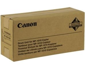 Canon NP 1010 Black Drum Unit