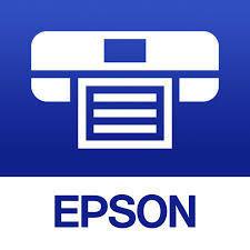 Epson Printhead for L800, L850, L805, .., F180040