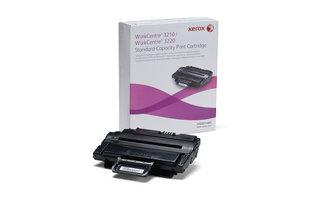 Xerox 3210 / 3220 Toner Cartridge