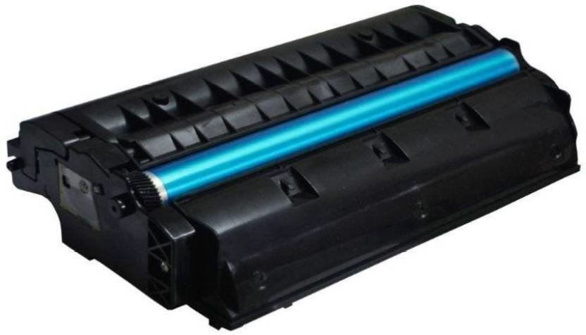 Ricoh SP-200 Toner Cartridge, Black, 407265